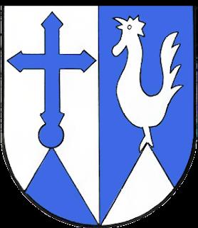Chantecler du bout de l'an  Kirchdorf%2Bin%2BTirol_Autriche