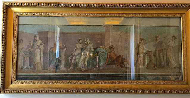 Musei-Vaticani-sala-delle-nozze-aldobrandine
