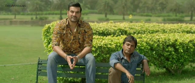 Freaky Ali 2016 full movie download in hindi hd free
