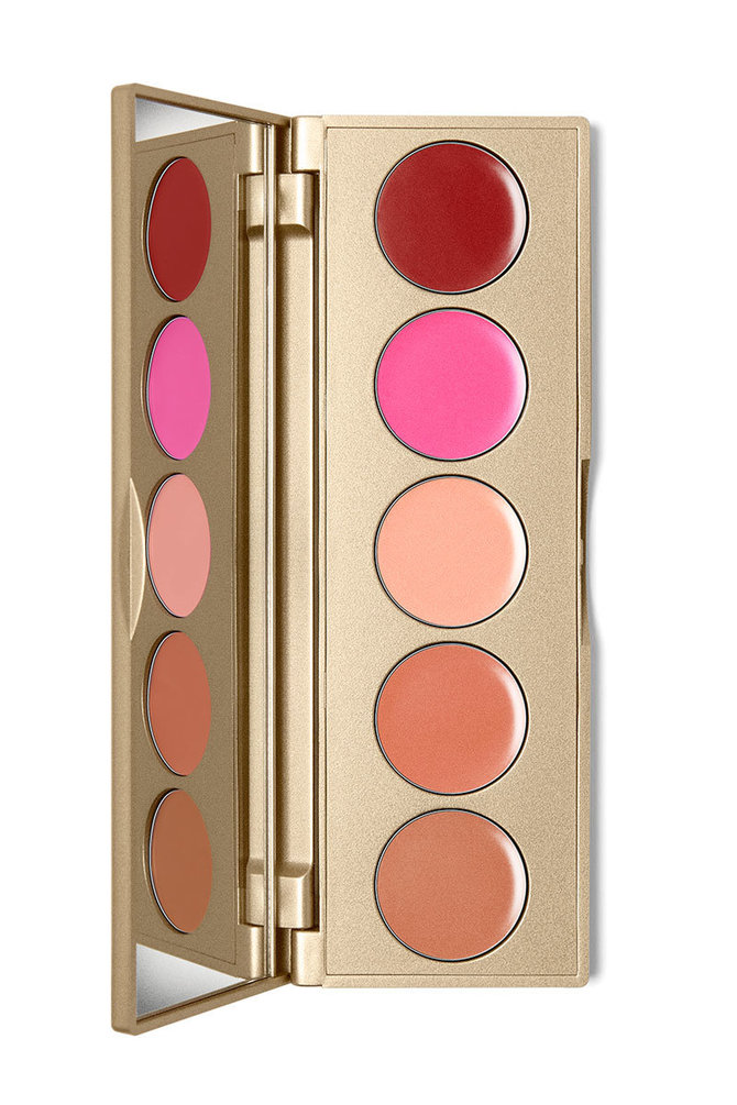 Stila-Convertible-Color-Dual-Lip-&-Cheek-Palette-Sunrise-Splendor