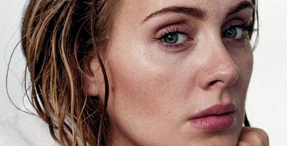 http://beauty-mags.blogspot.com/2015/12/adele-rolling-stone-us-november-2015.html