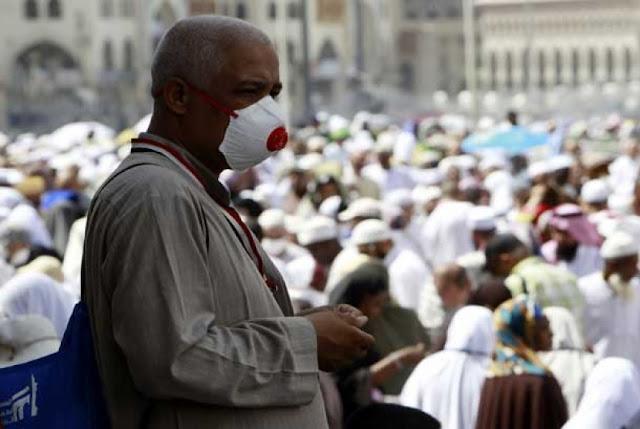 Hukum Berangkat Haji Tapi tidak Ikuti Aturan Pemerintah, Maka Ia Berhaji dengan Maksiat?