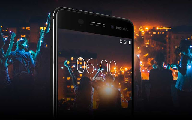 Nokia to launch four new smartphones at MWC 2017: Likely specifications, prices and more
