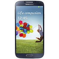 samsung-i9500-galaxy-s4-Price-in-Pakistan