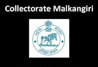 Collectorate Malkangiri Recruitment 2016
