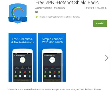 to-download-hotspot-shield
