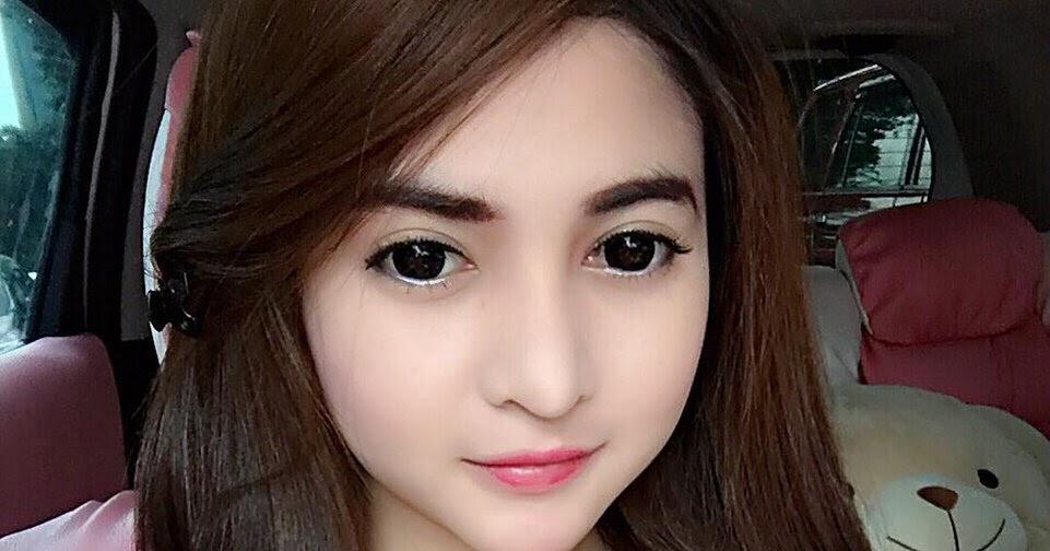 Image Result For Cerita Dewasa Bercinta Dikantor