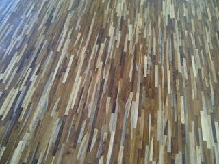 perusahaan flooring kayu jati