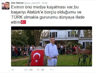 turk-aziz-sancar
