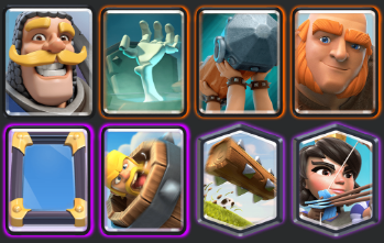 user-deck-barb-barrel-log.png