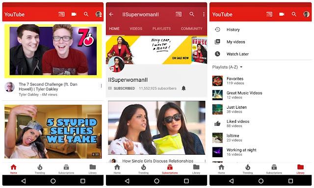youtube-screenshots