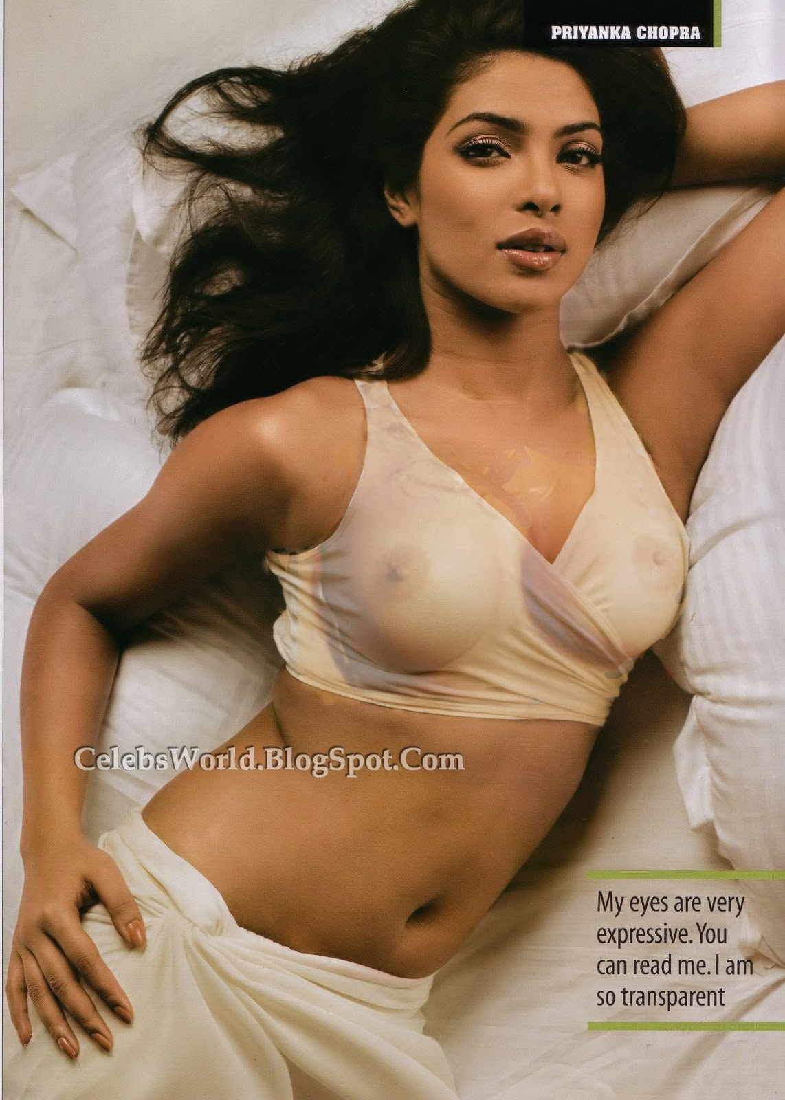 Something Priyanka chopra porn videos necessary