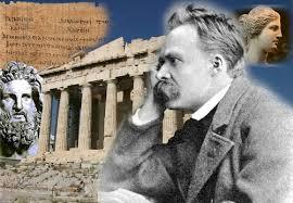 Απίστευτος συλλογισμός: Γιατί σύμφωνα με τον Νίτσε δεν μπορούν να καταστρέψουν τους Έλληνες