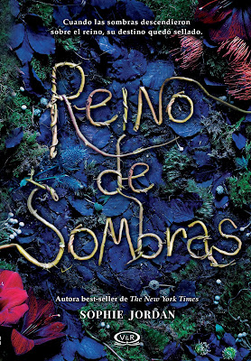 Image result for reino de sombras