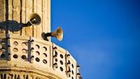 Kazanda Oruç Saat Kaçta Açılacak Ankara Kazanda İftar Vakti 2015