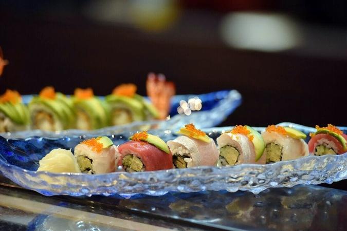 best japanese restaurant in petaling jaya