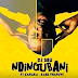 DJ Sbu ft. Zahara & Rabs Vhafuwi - Ndingubani (Original) [Download || Baixar]