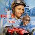 INILAH GOOGLE DOODLE HARI INI  Juan Manuel Fangio,, SIAPAKAH DIA?