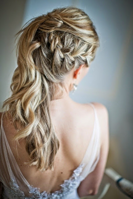 5 Cute Hairstyles for Girls