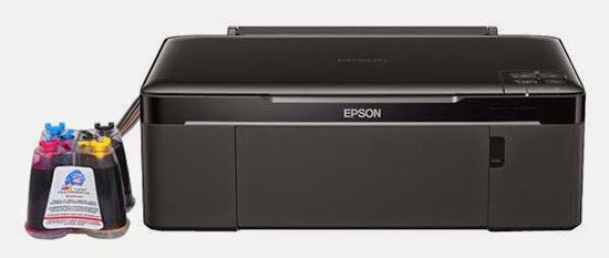 EPSON SX130 SCANNER TÉLÉCHARGER