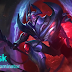 Guide Zhask Mobile Legends: Mage OP Dengan 4 Skill