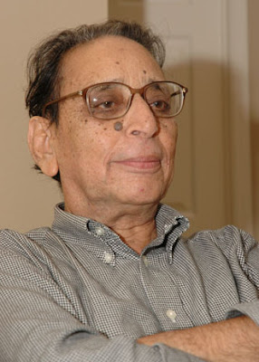 Ahmed Mushtaq, احمد مشتاق, Urdu Poetry, Ilm-e-Urooz, Ilm-e-Arooz, Taqtee,
