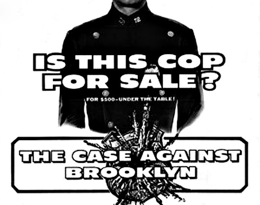 The Case Against Brooklyn [1958][DVDRip][V.O.S.E.][4SHARED]