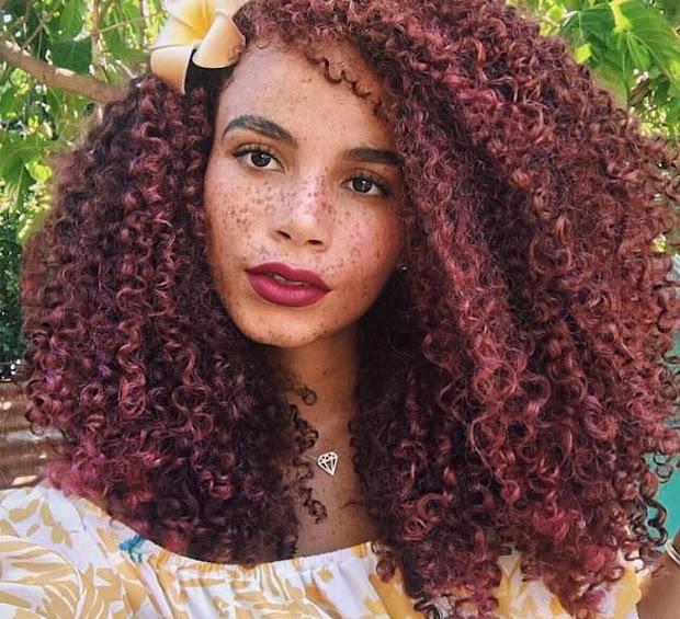 7 reasons natural hair