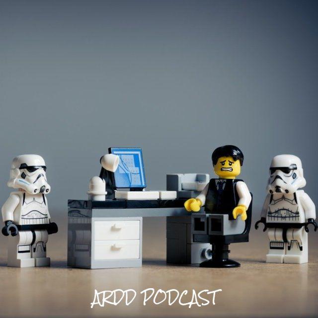 """""""A Riego De Demanda"""" - Podcast 567"""
