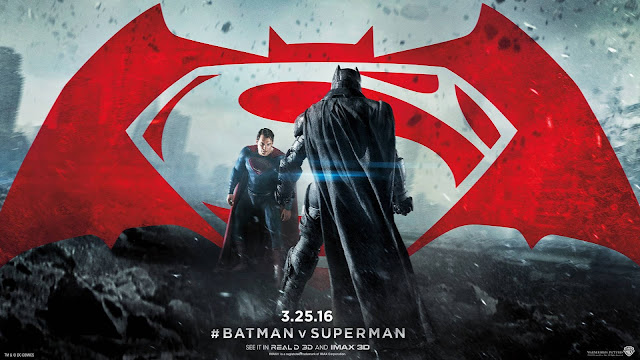 Download Movie Batman v Superman: Dawn of Justice | Bluray 2016