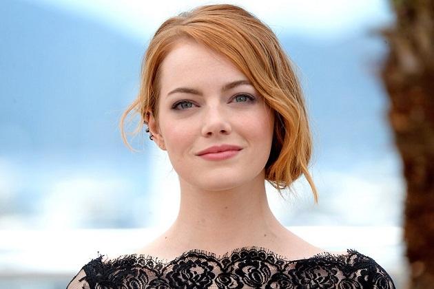 10 Aktris Hollywood dengan Bayaran Termahal