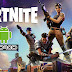 Fortnite release date android play store in India 2019