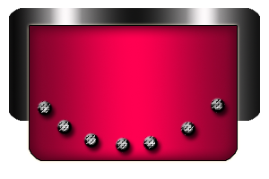 [Resim: Button16V7.png]