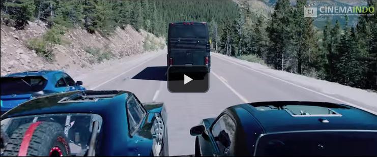 Nonton Online Fast Furious 7 (2015) Bluray - Arief Ramadhan