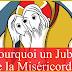 Les équipes liturgiques ont réfléchi au sens de l'année de la miséricorde