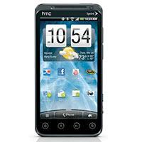 HTC EVO 3D - Price
