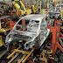 Produção de veículos sobe 27% no acumulado do ano