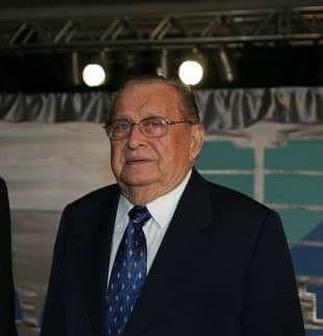 Morre Gerardo Bastos 4ab340d771