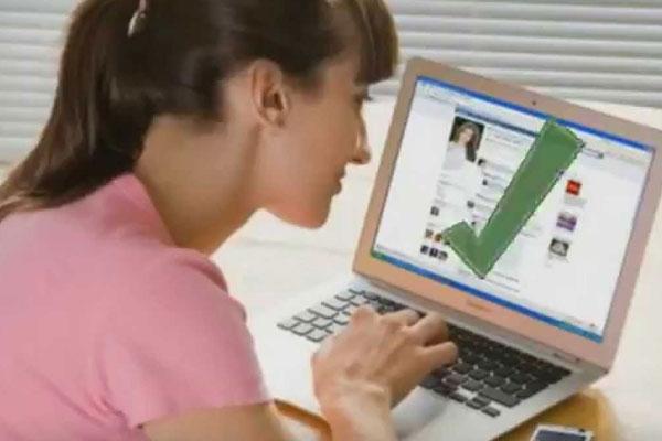 como reconquistar o ex pelo facebook
