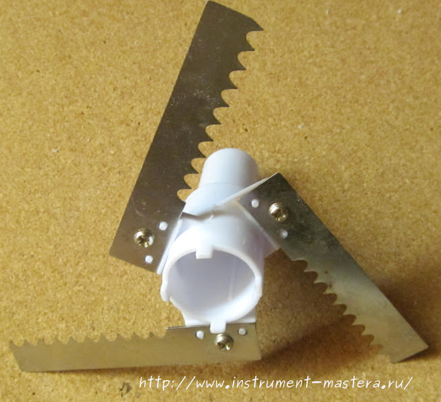 ножи от овщерезки