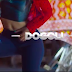 Download | Country Boy FT S2Kizzy - DOGOLI | mp4 Video
