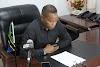 Mwenge wa Uhuru 2019 Waanza Mbio Zake Mkoani Kagera Leo April 24.