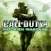Call of Duty 4: Modern Warfare Download Game