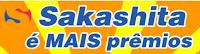 Promoção Sakashita é Mais Prêmios sakashita.com.br/sakashitaemaispremios