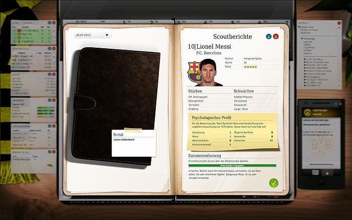 Fifa Manager 14 Legacy Edition Repack Corepack Gajekompi