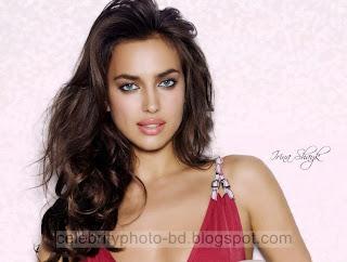 Actress%2BIrina%2BShayk%27s%2BHotties%2BPhotos016