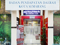 Cek PBB Online Semarang