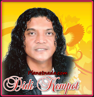 Download lagu didi kempot mp3 Full Album