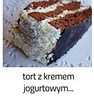 https://www.mniam-mniam.com.pl/2012/05/tort-z-kremem-jogurtowym.html