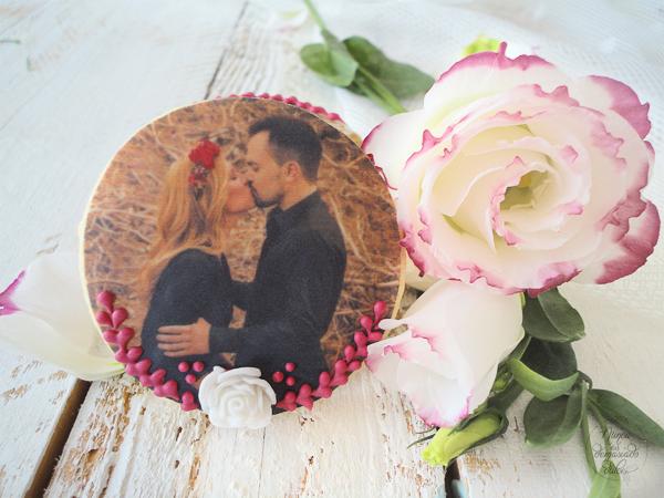 galletas-personalizadas-boda-papel-azucar-glasa-wedding-cookies